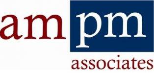 am-pm associates
